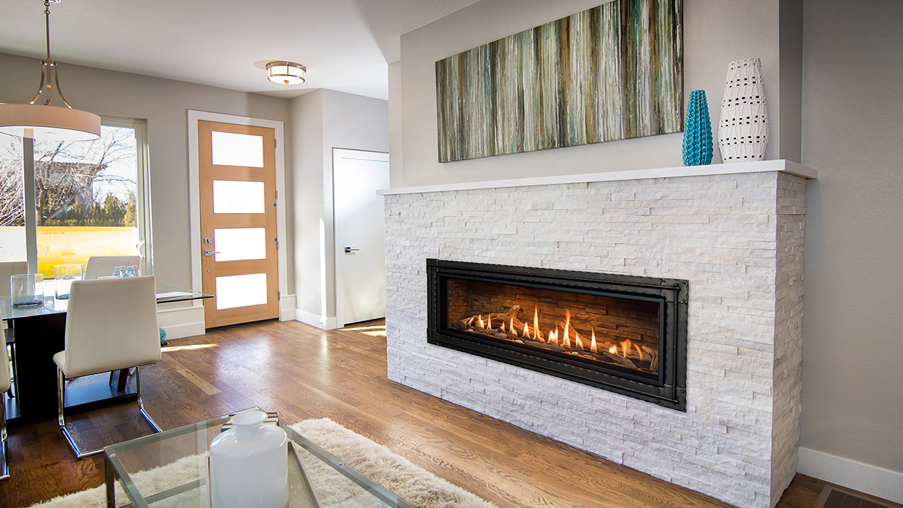 The Fire Place Ltd Wisconsin S Fireplace Service Provider Store