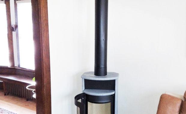 our portfolio modern gas stove