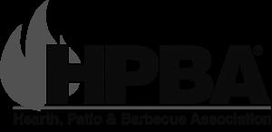 hpba logo