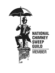 chimney sweep logo
